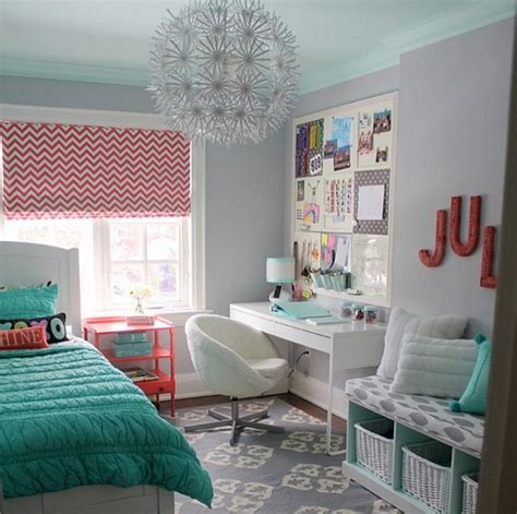 pb rooms spotted pbteen in your room pbteen