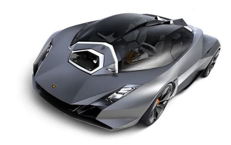 Lamborghini Top Model Price Top Of The Line Model Lamborghini Perdig 243 N Concept