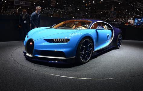 Bugatti Lamborghini Mix Pixshark Com Images