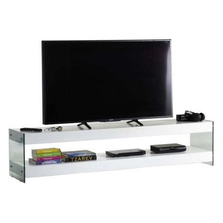mobili porta tv design moderno mobile porta tv design moderno in legno e vetro clubber