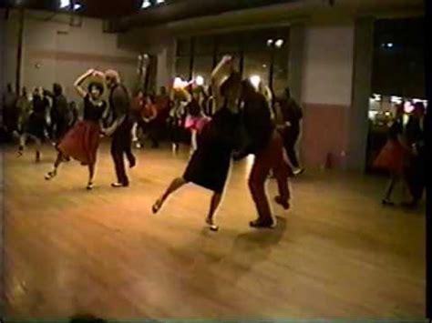 swing dance san diego swing dance san diego lindy hop san diego youtube