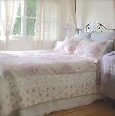 1000 images about shabby chic australia on pinterest shabby french chic quilt cover and