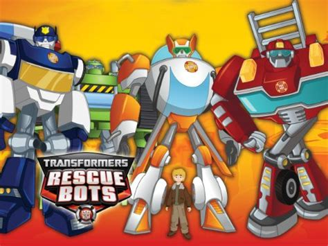 Transformer Dino Robot Dinosaurus Road Wheel M1 transformers rescue bots episodes season 3 tvguide