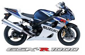 Suzuki K4 1000 Suzuki Motorbikespecs Net Motorcycle Specification Database