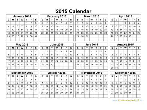 free printable blank calendar template awesome free printable blank