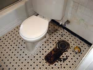 if toilet isn t sitting pretty air can be pretty foul