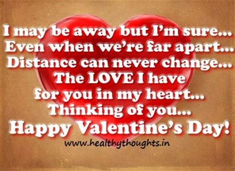 happy valentine s day healthythoughts the mind is