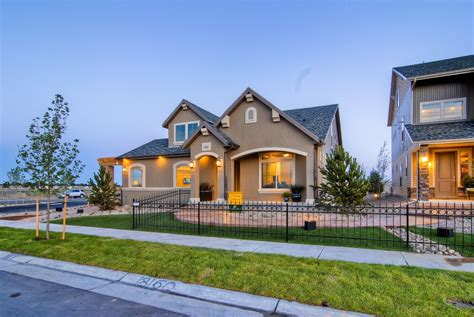 oakwood homes oakwood homes colorado reviews