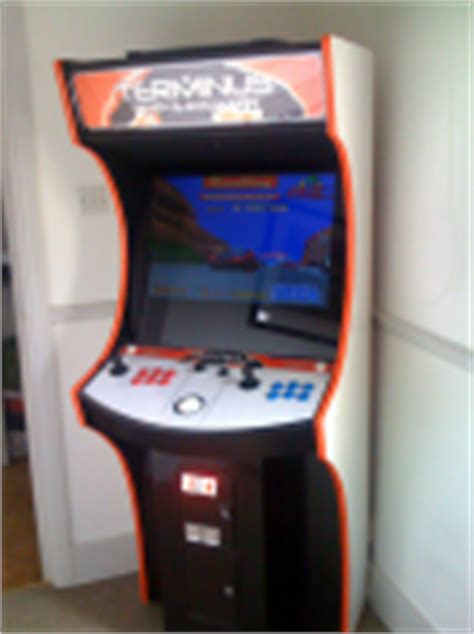 cabinet plans arcadecontrols file repository