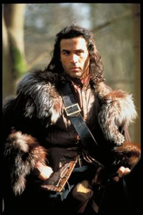 gavin immortal highlander book 5 a scottish time travel volume 5 books 1000 images about highlander tv show on