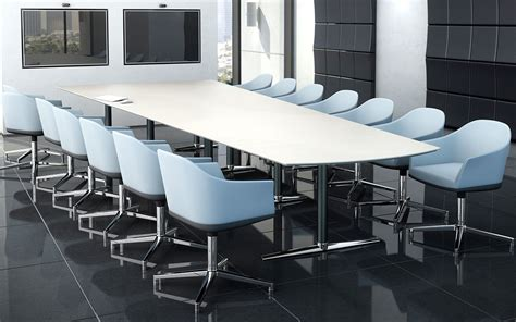 total office furniture total office furniture office furniture uk