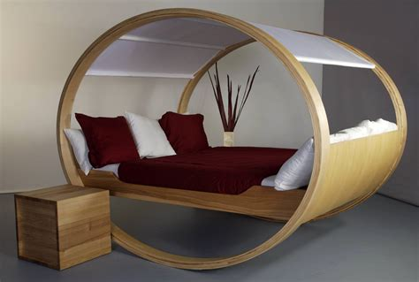 rocking bed rocking bed by manuel kloker at coroflot