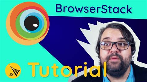 mobile cross browser testing browserstack tutorial mobile cross browser testing