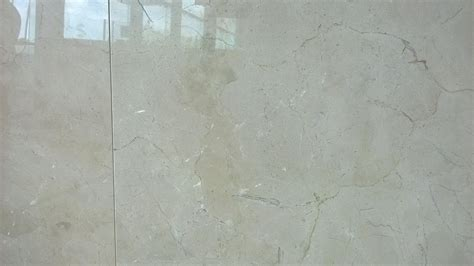 pulido marmol baldosas de m 225 rmol pulido crema marfil 40 x 40 cm u s 73