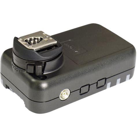 Trigger Yongnuo Ttl yongnuo yn 622c ii wireless e ttl transceiver set canon