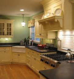 Kitchen Design With Corner Sink by Kitchen Corner Sinks Design Inspirations That Showcase A
