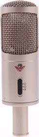 Studio Projects B3 Multi Pattern the best cheap microphones for musicians