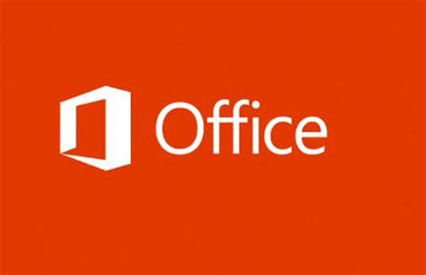 office microsoft 2013 f 248 rste kig p 229 office 2013 alt om data datatid techlife