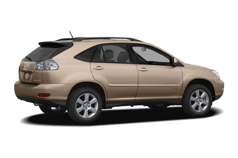 how to fix cars 2009 lexus rx on board diagnostic system 2009 lexus rx 350 pictures