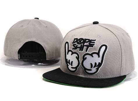 Snapback Cap 45 34 best dope snapback hats snapback hats images on