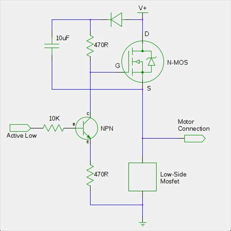 half time constant capacitor charge a path for capacitor s charging and another for discharging it electrical