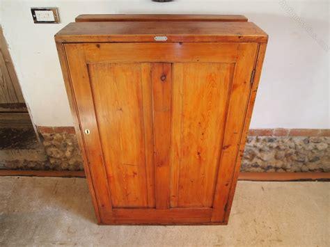 cloverleaf home interiors cupboard wine bottle storage by l lumley ltd