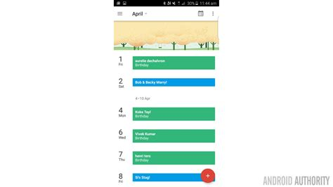 android material design layout exles 10 awesome exles of material design updated android