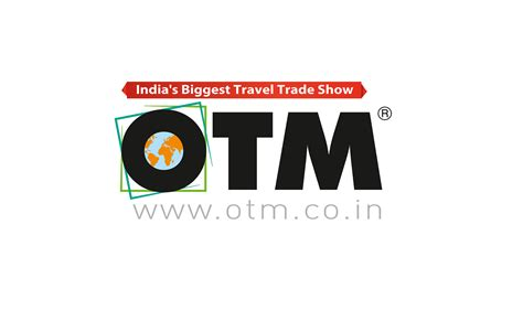 travhq  host panel discussions  travel marketers  otm mumbai travhq