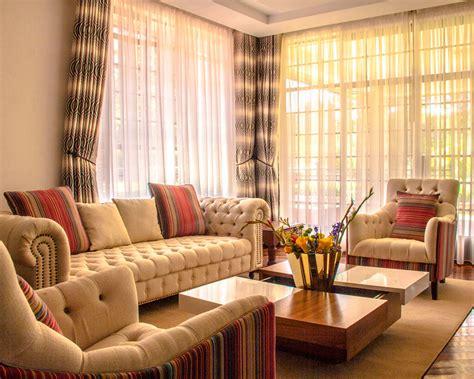 interior decor photos kenya elle interior designers nairobi fmlex com gt beste design