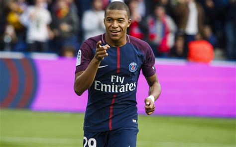 kylian mbappé quotes kylian mbappe wallpapers