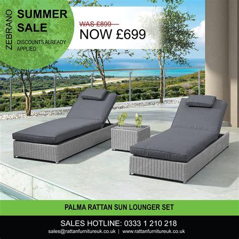 zebrano rattan garden furniture home facebook