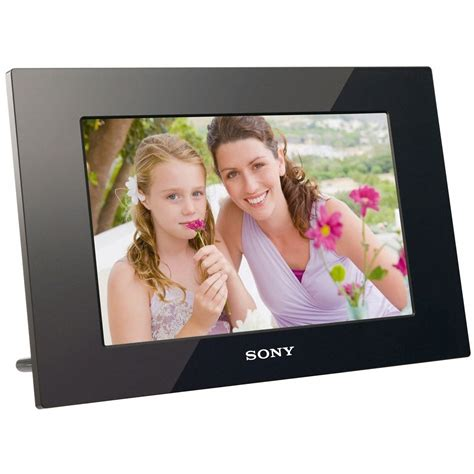 Frame Foto Digital Hd Lcd 10 Inch Dpf Lods looking to buy best digital frames grab these 14 beautiful digital picture frames
