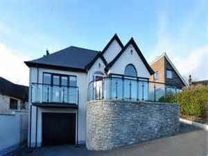 cbf split level entry bungalow designs order contact tom easton