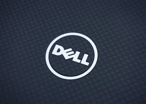 firma dell windows 8 1 y nuevos intel bay trail en lo 250 ltimo de dell