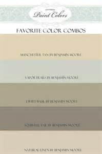 faux painting benjamin safari benjamin color combinations interior paint and