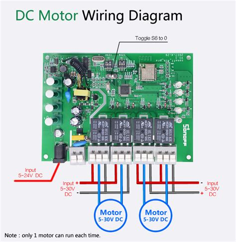 switch to ac outlet wiring wiring diagram