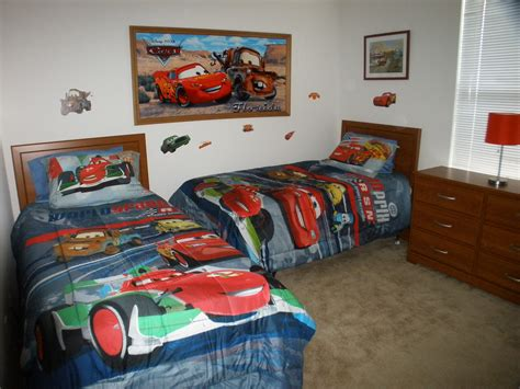 cars decorations for bedrooms bedroom modern lovely kids room ideas with cars decoration