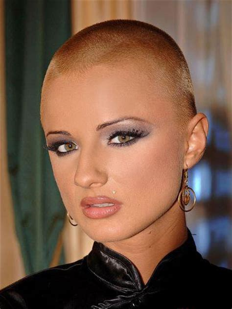 best haircut chicago loop women with buzz haircuts hairstylegalleries com