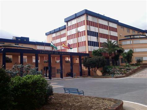 universidad malaga universidad de m 225 laga
