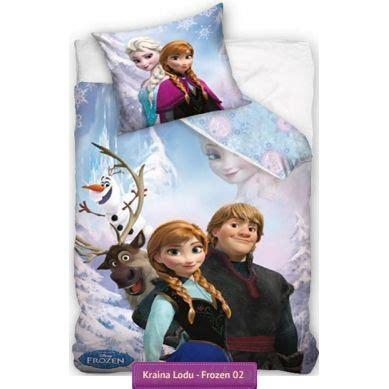 film frozen kraina lodu 17 best images about disney frozen bedding and home
