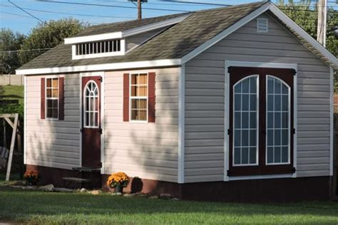 log cabins home depot home depot two story barn shed lowes small house plans mexzhouse com the wonderful world of portable storage buildings abl
