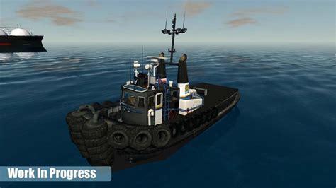 ship simulator pc european ship simulator pc video games online raru