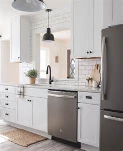 slate colored appliances what s the best appliance finish for your kitchen