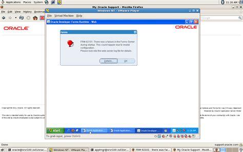 delphi tutorial service autocom error during init autos post