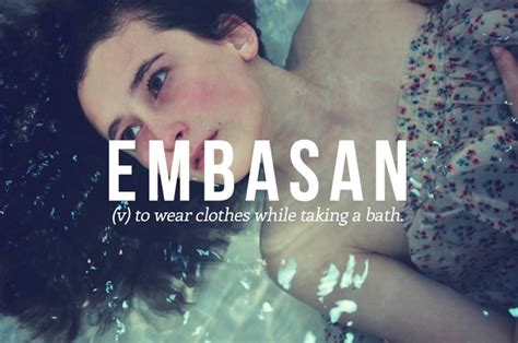 celebrity french meaning 28 beautiful words the english language should steal