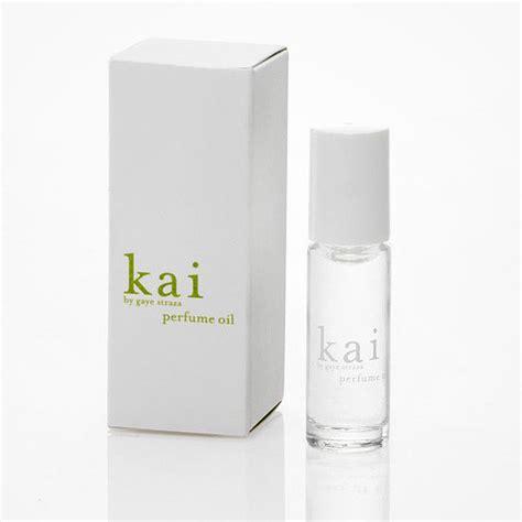 Kia Perfume Subscription Box Swaps Perfume