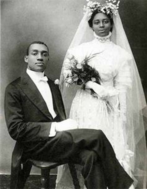New York City Marriage Records Search New York City Marriage Records Familytree