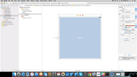 pattern background uiview how to use autolayout in uiview design in ios tutorial