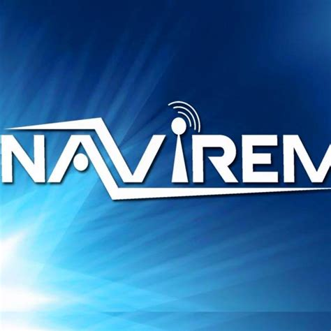 audio system usb sd aux adaptoerleri clifford cerwin vega