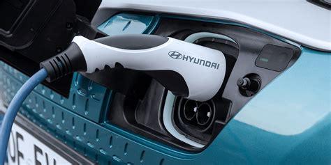 hyundai entwickelt neues elektroauto auf eigener plattform electrivenet